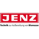 Logo Jenz