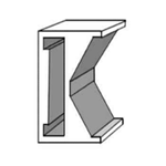 Logo Kerstens