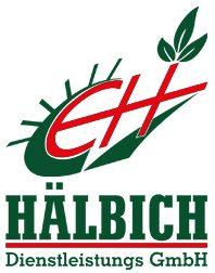 Hälbich Dienstleistungs GmbH