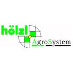 Logo Hölzl