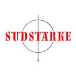 Logo Südstärke