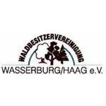 Logo Waldbesitzervereinigung Wasserburg Haag e.V.