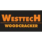 Logo Westtech